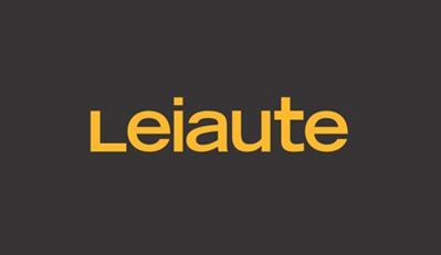 Leiaute e Prezunic seguem juntos