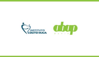 ABAP faz doação de máscaras e luvas ao Instituto Couto Maia