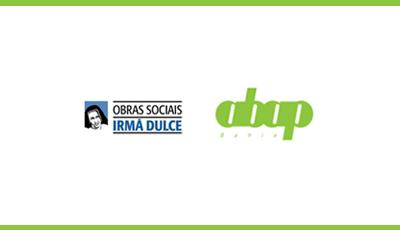 ABAP faz doação de máscaras às Obras Sociais Irmã Dulce