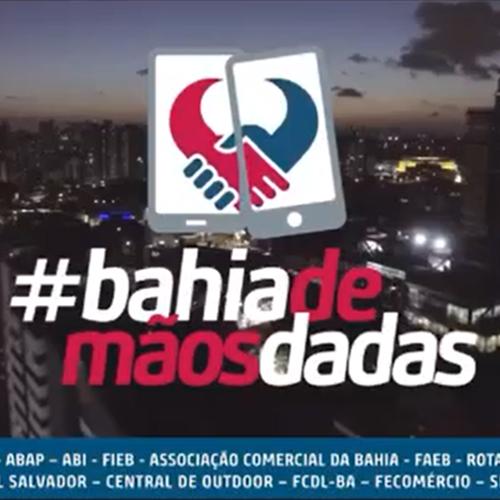 Baixar Estudo do Mercado Baiano 2019