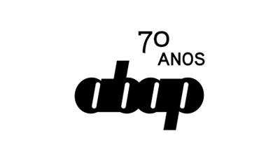 Sessão Solene homenageia os 70 anos da ABAP