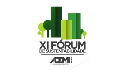 XI Fórum de sustentabilidade da ademi-ba foca na projeção de Salvador como polo de expansão imobiliária