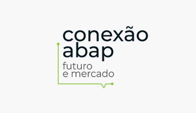 Conexão ABAP debate o futuro e mercado em quatro encontros